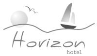 horizon_Logo-1-ConvertImage