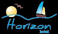 horizon_Logo (1)